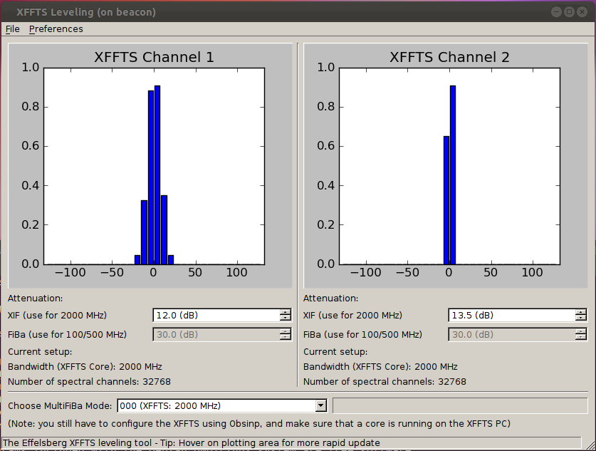 information_for_astronomers:xffts_leveling.png