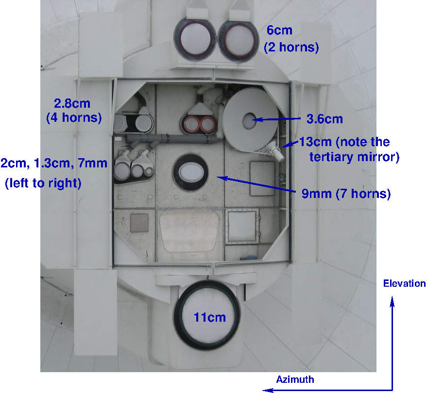 information_for_astronomers:rx:sfk.png